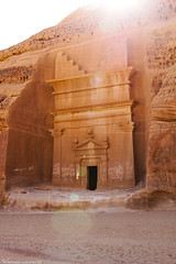 The carved houses (mosa3ad alshetwi) Tags: travel house mountain history carved date interfaces saleh masain