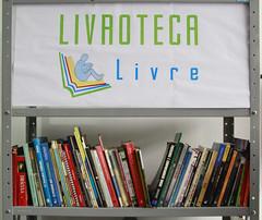 Livroteca Livre_10Mai2016_Foto Alesson Freitas - Ag Rodrigo Moreira (1) (TJPE.Oficial) Tags: sgp leitura sade tjpe livroteca