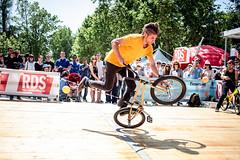 Cyclopride Day - Milano - 15 maggio 2016 (F@bione) Tags: day milano eco ong rds biciclette 2016 cbm solidariet onlus milanocity cbmitalia cyclopride