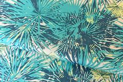 Sharon Holland : Coastline (the workroom) Tags: artgalleryfabrics fabric theworkroom sharonholland coastline artgalleryfabricsartgalleryfabricsfabric