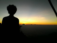 "Pengembaraan Sakuntala ank 26 Merbabu & Merapi 2014 • <a style=""font-size:0.8em;"" href=""http://www.flickr.com/photos/24767572@N00/27163115105/"" target=""_blank"">View on Flickr</a>"