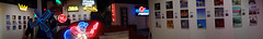 MONA CHANGO 02414 (Omar Omar) Tags: california lighting ca usa america lights monkey mono neon glendale mason mona muse electricity museo electricidad lumieres californie chango usofa elektro museumofneonart glendaleca glendalecalifornia focos electricit bombillas albail notlosangeles muzeo artedeneon artesdeneon
