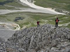 _PAL2787 (Antonio Palermi) Tags: italia abruzzo gransasso escursionismo montecamicia vallonedivradda fontegrotta