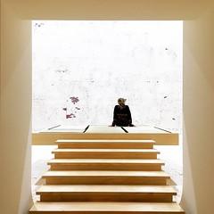 Biennale (Halans) Tags: sydney zen biennale 20bos