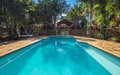 3 Topaz Drive, Emerald Beach NSW