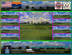 Timothy-Holm-(Timothy-Holm)-F-(128513102@N06)-Flkr (malik_abdulhamid) Tags: arizona student unitedstates hometown name joined currently centennialpark occupation coloradocity iammale november2014 timothyholm