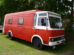 Magirus-Deutz 90M53 Camper (Zappadong) Tags: auto camping classic car truck automobile voiture coche classics oldtimer caravan camper mobilehome oldie carshow wohnmobil lastwagen lkw youngtimer 2016 automobil bockhorn magirusdeutz mobilhome oldtimertreffen zappadong 90m53