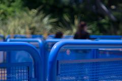 MF Konica AR 50mm f1.4 Lens + 2x Teleconverter Sony e6000 (zz ma) Tags: california park ca people dof faces outdoor mf manualfocus legoland 50mmf14 wideopen hexanon mfd 2xteleconverter manuallens mirrorless konicaar sonye6000