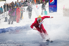 wardc_160523_4476.jpg (wardacameron) Tags: canada snowboarding skiing alberta banffnationalpark sunshinevillage slushcup costumesanta bretthowden pondskimmingsports