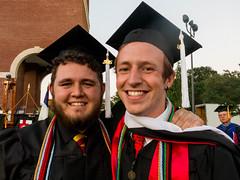IMG_3312.jpg (Chasing Donguri) Tags: graduation jackson thani tennesee unionuniversity