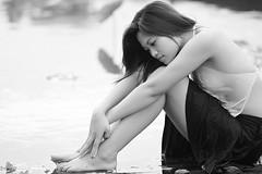 Lam th nao  vung kin hng hao tr lai - 0839322222 (alexhany) Tags: kin tham vung