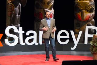 TEDxStanleyPark 2016-2871