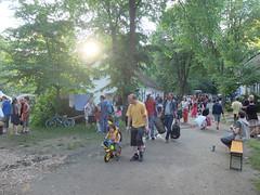 seedcamp_2016_thomas-neumann (1) (seedcamp) Tags: festival austria treeoflife waldviertel 2016 kautzen seedcamp