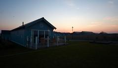 filey sunset (paul hitchmough photography) Tags: sunset beach yorkshire coastline beachhouse filey sigma1020mm teamnikon paulhitchmoughphotography nikond7200