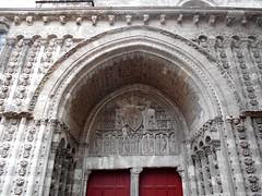 Cahors France 30 (artnbarb) Tags: france cahors