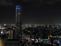 1 (ssedov) Tags: night thailand bangkok thai thep krungthep krung