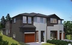 2/57 Milburn Road, Gymea NSW