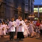 Tijelovska procesija