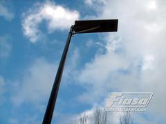 FiasaEnergiasRenovables-LuminariasSolares-2016-043 (fiasaenergasrenovables) Tags: luz argentina solares solar para buenos aires luminaria bragado luminarias parques energiasolar municipios integradas energiasrenovables energiasalternativas fiasa