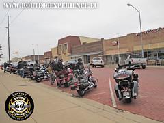 Route 66 Experience, Road Stop (ROUTE 66 EXPERIENCE) Tags: route66experience road route66 ruta66 route experience electra meeting hog harleydavidson harleyownersgroup honda indian viaje bikers biker motard moto motorrad motociclismo motero motorcycle motorcycletouring motorcycletour motards moteros state carretera company c