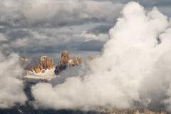 Brenta dolomites (Aglioni Simone) Tags: brenta dolomiti dolomites alpi alps