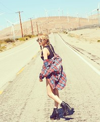 13473361_184978838572076_634326716_n (only_1196) Tags: taeyeon teaser snsd