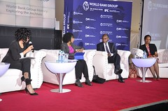 Panel Discussion_1