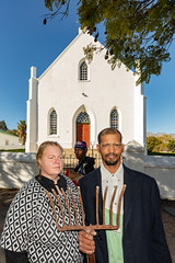 4Y4A2754 (francois f swanepoel) Tags: take5 americangothic ivan karin tulbagh tulbaghgothic tulbaghgoties weskaap westerncape trio houtoog cannottrustyou smirk photobombed kwaaa area51 perfect goties kwaa