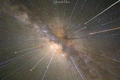 1C3A0005 (garrettmoss84) Tags: travel night canon hawaii time space maui astro galaxy hana beyond gulch oheo milkyway kipahulu