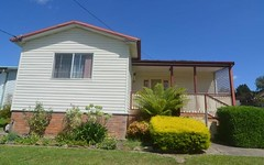 93 Musket Parade, Lithgow NSW