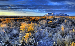 #mypubliclandsroadtrip 2016: Places That Rock, Craters of the Moon National Monument (mypubliclands) Tags: park landscape photography nps scenic roadtrip science explore national nationalmonument services blm cratersofthemoonnationalmonument bureauoflandmanagement getoutside geolgy conservationlands getoutdoors nationalconservationlands mypubliclands seeblm blmidaho findyourpark blmroadtrip mypubliclandsroadtrip yourlands mypubliclandsroadtrip2016