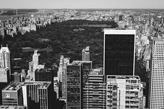 Manhattan (cuiti78) Tags: new york manhattan center rockefeller