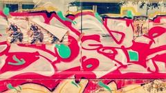 Camera phone (117) (Polis Poliviou) Tags: life abstract nature mobile photography mediterranean phone photoshoot image picture cyprus pic images lg capture cipro mobilepictures phonepicture polis zypern nicosia kypros chypre takenwithphone chipre kypr bymobile cypr cypern  kipras mobileimages ciprus republicofcyprus    poliviou polispoliviou   cyprusinyourheart    sayprus chipir wwwpolispolivioucom yearroundisland cyprustheallyearroundisland polispoliviou2015 polispoliviou2016