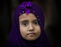 Monalisa (Vilvesh) Tags: portrait people girl face canon photography eyes bangalore karnataka cwc shivajinagar canon100mm abigfave chennaiweekendclickers cwctravelwalk