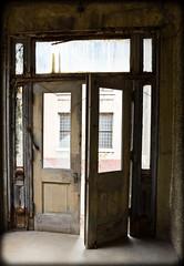 DSC_2070 (DianeBerky19) Tags: door windows newjersey ellisisland 18140mm nikond750