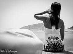 DSC_0216 (Tibo G. Fotografia) Tags: portrait praia riodejaneiro ensaio mulher moda modelo fotografia vermelha urca carioca fotografo ensaiofotogrfico feminino externo ensaioparque ensaioriodejaneiro