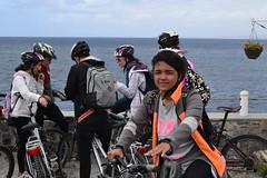 DSC_1005 (kulturaondarea) Tags: viajes irlanda bidaiak
