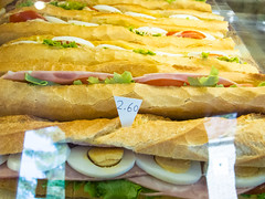 france-3845 (keith flickr) Tags: france sandwich boulangerie 2016 clerey