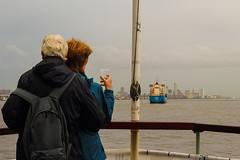 Love your city (saile69) Tags: love liverpool city mersey titanic cunard ferryacrossthemersey ferries merseyferries tide