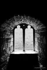 See the light (piri198) Tags: light bw white black castle window canon eos licht fenster schwarzweiss weiss schwarz burg lightroom efm burghohenzollern eosm eosm3 lightroom6