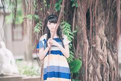 (sm27077316) Tags: me girl canon li md ps iso 135 18 sg meng lr 430     6d 1635       435         jyun