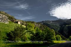 Andorra nature: La Massana, Vall nord, Andorra (lutzmeyer) Tags: andorra arinsal bordesdegallinerarinsalcomallempla cg5 cs520 canoneos5dmarkiii comallemplacomarca europe iberia iberianpeninsula lamassanaparroquia lutzmeyer pirineos pirineus pyrenees pyrenen bauernhaus berg berge bilder borda farmhouse fotos frhjahr frhling gebirge gebirgszug hauptstrasse haus hill iberischehalbinsel imagen images imatges june juni junio juny landscape landschaft lutzlutzmeyercom mainroad montana mountain mountains muntanya natur natura nature paisaje paisatge parroquia photography photos pics pictures primavera rural rutaciclista10arinsal scheune sonnenaufgang sortidadelsol spring springtime sunrise vallnord lamassanavallnord