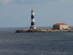 P1020284 (mmi_13f) Tags: balears formentera fardenpou phare far mediterrani mediterrane