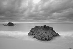 Curso Benito_158_BN (Proyecto Vegaeris) Tags: de playa fucsia pearronda