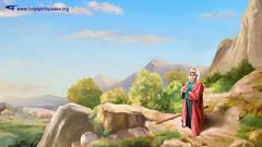 Noah is called by God (liyang127) Tags: christianvideos christianmovies christianmovie biblestudy faithingod belief sonofman revive revived biblescriptures bibleverse biblicalquotes biblecommentary biblical preacher incarnation salvationmeaning namesofgod namesofjesus religiousmovies scripture chinareligion scriptures preaching thesonofgod heavenlyfather secondcomingofjesus bookofrevelation