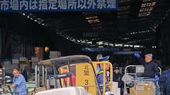 IMGP8155 (SY Huang) Tags: fish japan tokyo market tsukiji   fishmarket  tsukijifishmarket