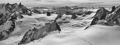 DSCF0823-Modifica.jpg (Michele Donna) Tags: chamonix francia montagna montebianco