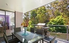 3 Luderick Ct, Merimbula NSW
