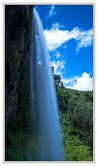 Sipi Falls - Kapchorwa, Uganda (Crested Aperture Photography) Tags: africa waterfall greatlakes waterfalls uganda eastafrica greatnature sipifalls leefilter easternuganda leefilters kapchorwa bigstopper leebigstopper crestedaperture