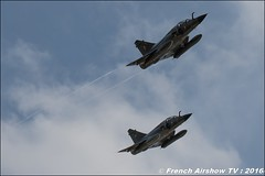 Image0020 (French.Airshow.TV Photography) Tags: airshow alat meetingaerien gamstat valencechabeuil frenchairshowtv meetingaerien2016 aerotorshow aerotorshow2016
